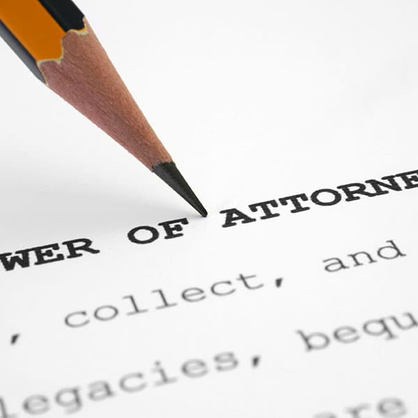 Family law services adelaide family law specialists south australia a power of attorney is a document in which you appoint and authorize one or more people to manage your financial and legal affairs if you become unable or solutioingenieria Images