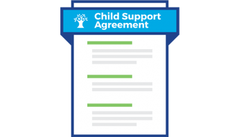 Family law services adelaide family law specialists south australia child support agreements solutioingenieria Images